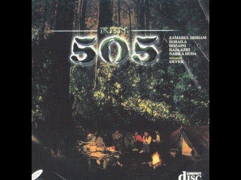 Kem 505 (2002)
