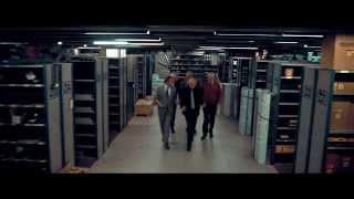 Bulthuis Truck- en Traileronderdelen: Winnaar Groninger Ondernemingsprijs 2013