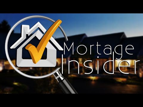 Best Home Loan... Bank or Mortgage Broker?