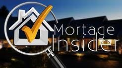 Best Home Loan. Bank or Mortgage Broker?
