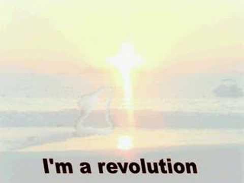 Revolution by Starfield