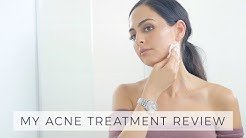 hqdefault - Best Acne Treatment Reviews Iq Derma