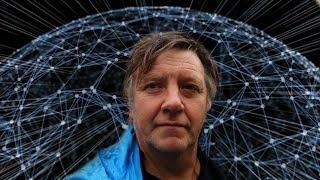 Квантовая механика и релятивистская теория