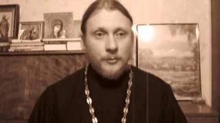 Священник Николай Каров - ВОСЬМОЙ ВСЕЛЕНСКИЙ СОБОР(Священник Николай Каров о восьмом вселенском соборе и о всеправославном соборе 2016-го года., 2016-02-11T20:22:19.000Z)