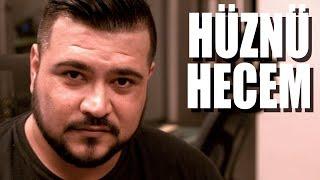 Yener Çevik - Hüznü Hecem (Akustik Nakarat)