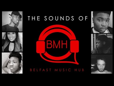 The Sounds of BMH (Belfast Music Hub)