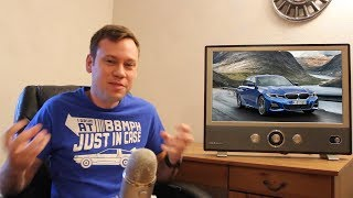 BMW 3 Series Ditches Manual and Other News! Weekly Update