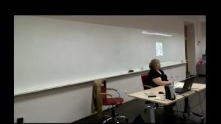 Фариа Д.Ф. Система обучения лиц с ограниченными возможностями в США