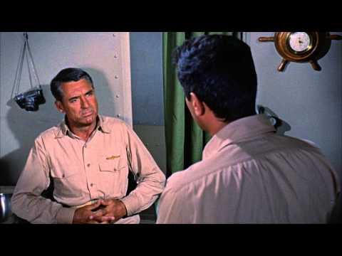Operation Petticoat (1959) | (1/3) | Uniform Mp3