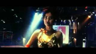 Sheesha Theme Song - Sheesha (2005) *HD* Music Videos