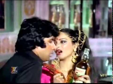 Hindi song(Suhag)mp4