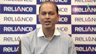 Mr. Sunil B  Singhania explains why Active fund management is better in India