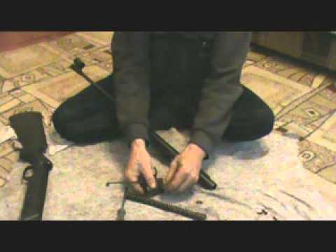 Купить → в регионах. Петрозаводск · петропавловск-камчатский · рязань · самара · санкт-петербург · саратов · сургут · сызрань · тверь · тобольск.