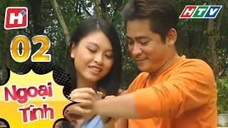 Ngoại Tình – Tập 02 | Phim Tình Cảm Việt Nam Hay Nhất 2017