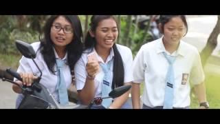 VIDEO KELAS MIA 2 (XPECTO) - FOURSMA