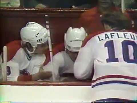 1978 FINALS COMPLETE GAME#5 BRUINS@ CANADIENS PART 2