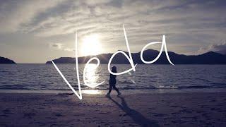 Tug  e Hasimoglu ft  Just Bugra - Veda  Resimi