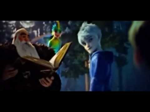 rise-of-the-guardians--oath-of-the-guardians-scene