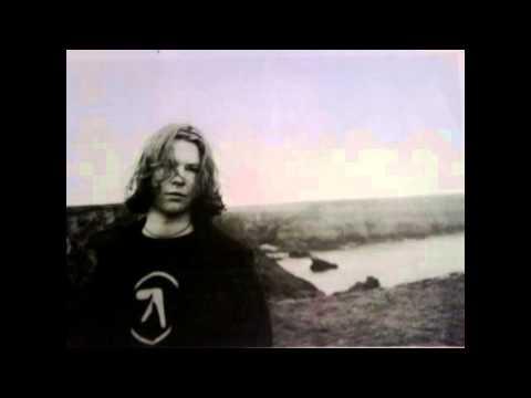 Aphex Twin - Windowlicker Outro [Best quality on YT]