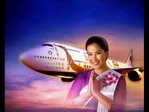 movie thai smile göteborg