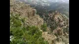 akram sherani in zhob