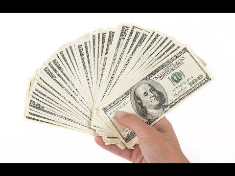 Residential Bridge Loan Lenders