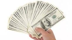 Hard Money Lenders| Residential Bridge Loan Lenders| Hard Money Bridge Loan| Private Lenders