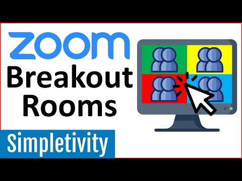 how-to-use-zoom-breakout-rooms---tutorial-for-beginners