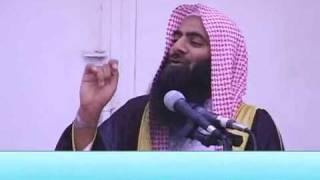 Part 17 Of 17 Lal Shahbaz Qalandar Ki Dargah Ka Hajj