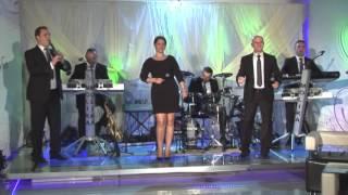 Aneta i grupa Molika - Nevesta moja Bojana (Video) - Senator Music Bitola