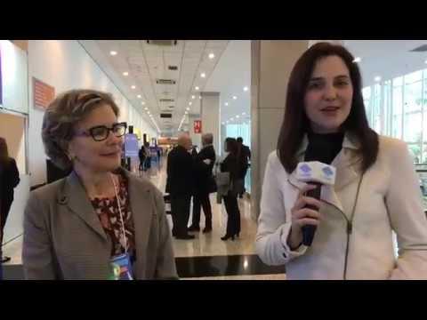 26/08/2019:Entrevista com Liliana Nakonechnyj, ex presidente SET