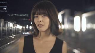澤田かおりmajor 2nd Album「FRONTIER」より「アイオライト」MV ケオリ...