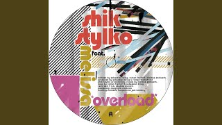 Overload (Dub Mix Instrumental) (Feat. Melissa)