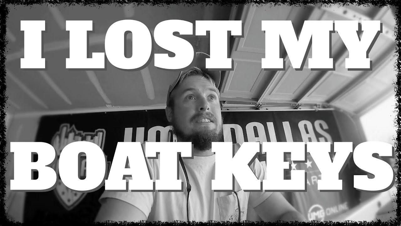 I Lost My Boat Keys Vlog 3 Youtube Evinrude Etec Wiring Diagram