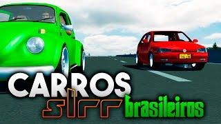SLRR COM CARROS BRASILEIROS DOWNLOAD !