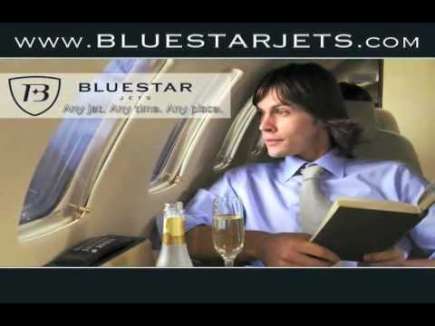 Where can I get a luxury executive private flight in Aspen?