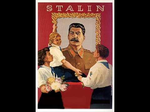 Socialism in the USA - Kurt Vonnegut