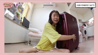Download Video UNBOXING YANG BIKIN AKU MAU NANGIS (EDISI KADO DARI PARA SUNSHINE) MP3 3GP MP4