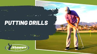 Video Putting Drills - 3 Can't miss Short Putt Drills download MP3, 3GP, MP4, WEBM, AVI, FLV Agustus 2018