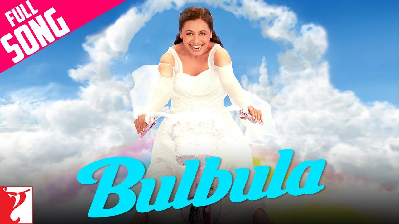 Download Bulbula - Full Song   Thoda Pyaar Thoda Magic   Rani Mukerji   Rishi Kapoor   Kids Song