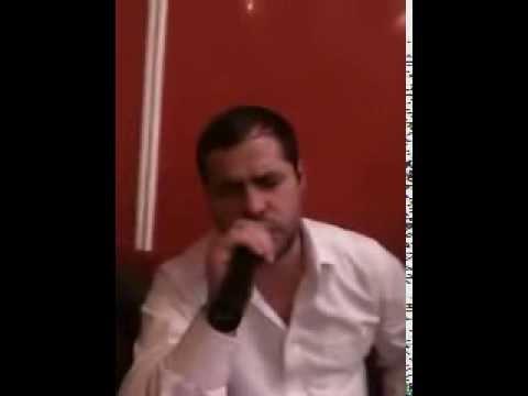 YouTube - Engin Nurşani - Kimene & Zaman Eyvah 2011 Yeni ( Kral Y-O-L MÜZİK ).flv