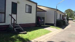 1 bedroom mobile home for sale pet friendly 99 990 ono