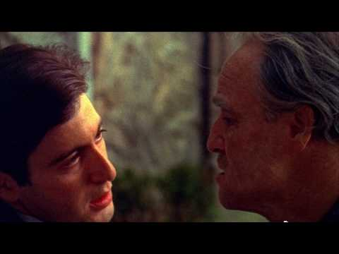 The-Godfather-Trailer