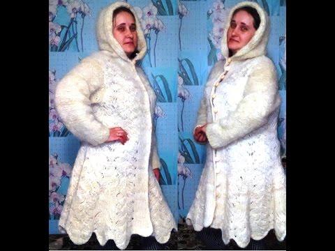 Женские Пальто и куртки,  тонкий, утолщение, с капюшоном, куртки женский