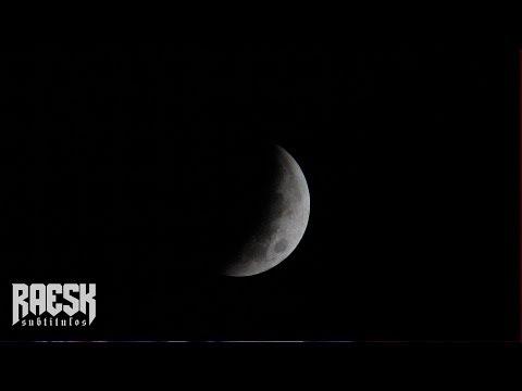 xxxtentacion - In The End (Lyrics/Subtitulado al Español)