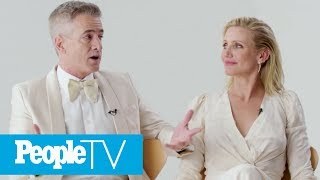 Why Rupert Everett Almost Passed On His Role In 'My Best Friend's Wedding' | PeopleTV