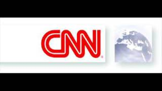 cnn weather theme song