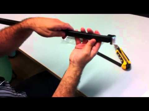 Sostituzione Porgicintura Bmw Serie 3 Coupe E92 Mp4 Youtube