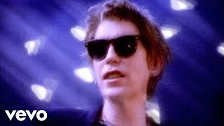 Watch Psychedelic Furs Until She Comes video