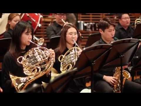 Sydney Korean Orchestra